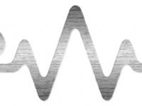 logo-bwb