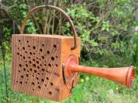 Bee's Box 1