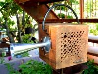 Bee's Box Flêche/2