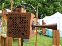 Bee's Box Flêche/3